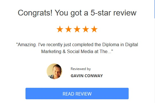Nothing-makes-us-happier-than-a-5-star-review-from-one-of-our-brilliant-students.jpg